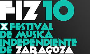 FIZ2010