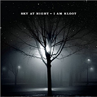 I Am Kloot – Sky at night