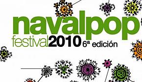 Navalpop2010