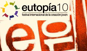 Photo of Eutopía 2010