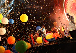 flaminglips_offfestival2010