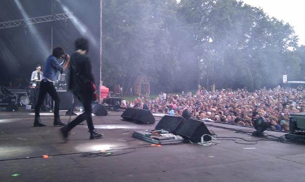 thehorrors_offfestival2010