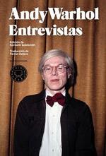 Andy-Warhol-Entrevistas
