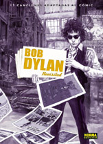 BOB-DYLAN-REVISITED