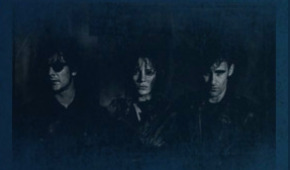 Photo of Gira de Black Rebel Motorcycle Club