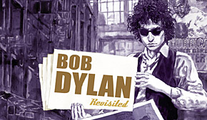 Bob-Dylan_Revisited
