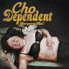 Margaret Cho &#8211; Cho dependent