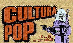 CulturaPop2010