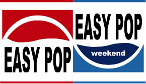 Easy Pop Weekend 2010