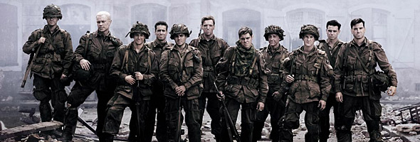 band_of_brothers1