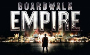 Photo of Boardwalk Empire: primeras impresiones