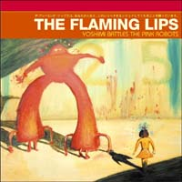 flaming_lips_yoshimi