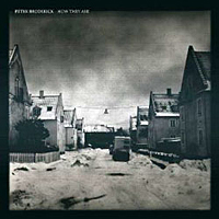 Peter Broderick – How they are