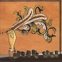 the_arcade_fire-funeral-frontal
