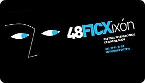 48 FICXIXÓN
