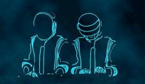 Photo of Banda sonora de Tron a cargo de Daft Punk