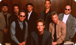 Photo of Regresan Huey Lewis and the News
