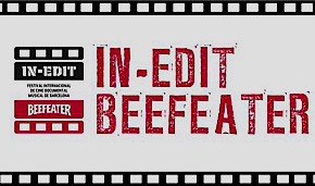 Photo of In-Edit.Beefeater 2010