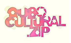 QuboCultural.Zip VI 2010