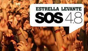 SOS2011