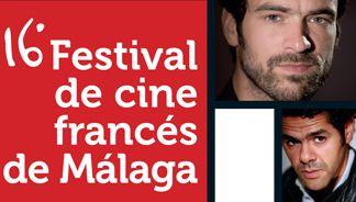 festivalcinefrances_malaga2010