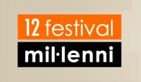 12 festival milleni