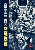 Bukowski-Schultheiss