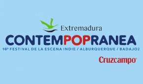 Contemporanea 2011