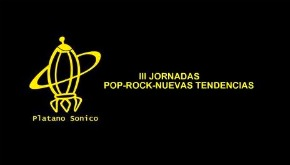 Photo of III Jornadas de pop-rock y Nuevas tendencias