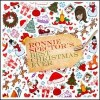 Ronnie Spector &#8211; Ronnie Spector&#8217;s Best Christmas Ever