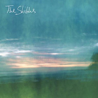 Photo of The Shilohs – The Shilohs EP
