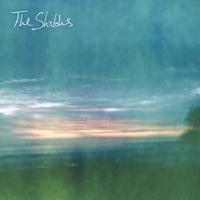 The Shilohs