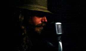 Photo of Debuta The White Buffalo