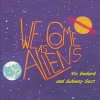 Vic Godard and Subway Sect &#8211; We come as aliens