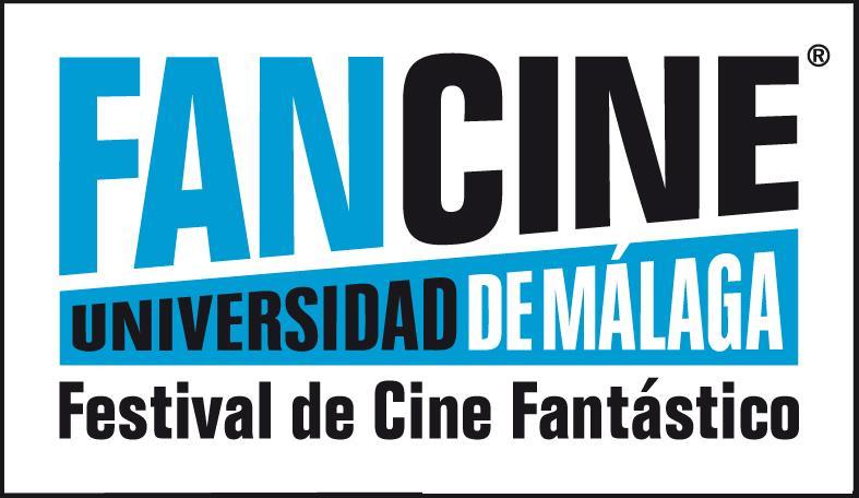 festivalcinefantastico_malaga2010