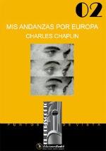 mis-andanzas-por-europa_chaplin