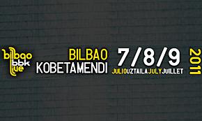 Bibao BBK