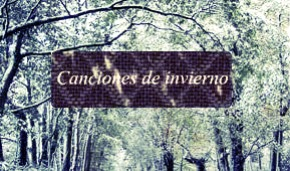 Photo of Canciones de invierno