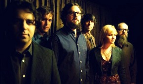 Photo of Nuevo álbum de Drive-by Truckers
