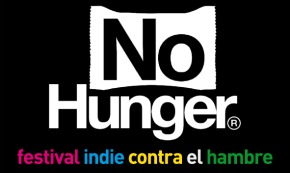 Festival No Hunger