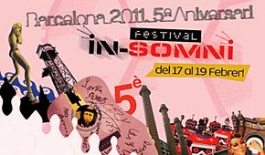 In-Somni 2011