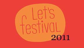 Let´s Festival 2011