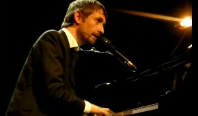 Photo of Instantáneas: The divine comedy (Madrid, 02/12/2010)
