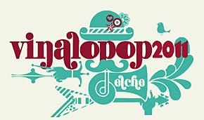 Vinalopop2011