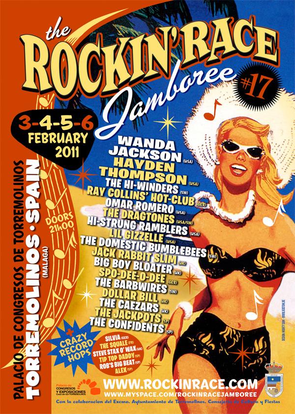 rockin-race-2011