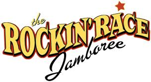 rockin_race_jamboree