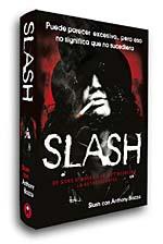 slash_libro