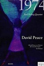1974-david-peace-L-FL7VIq