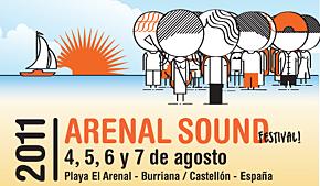Arena-Sound-fEstival-2011