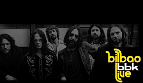 BBK-Live-Black-Crowes